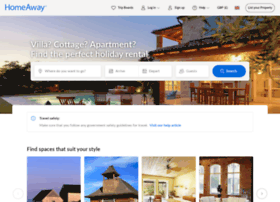 reviews.holiday-rentals.co.uk
