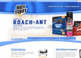 reviews.hotshot.com