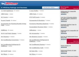 reviews.jcwhitney.com