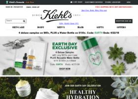 reviews.kiehls.com