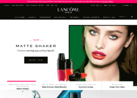 reviews.lancome-usa.com