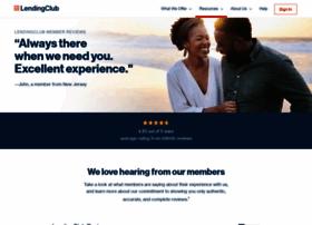 reviews.lendingclub.com