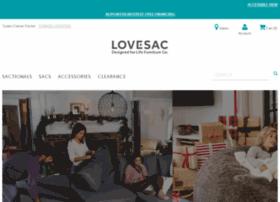 reviews.lovesac.com