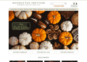 reviews.manhattanfruitier.com