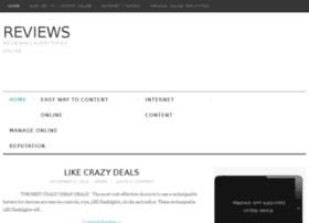 reviews.marketingllc.net