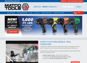 reviews.matcotools.com