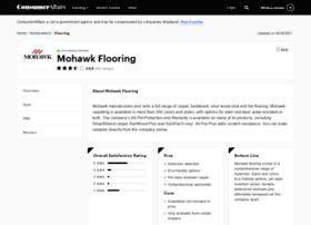 reviews.mohawkflooring.com