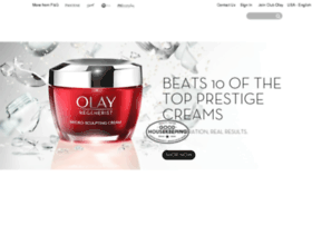 reviews.olay.com