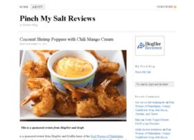 reviews.pinchmysalt.com