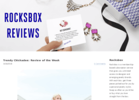 reviews.rocksbox.com