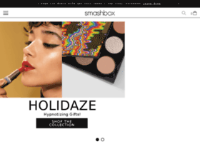 reviews.smashbox.com