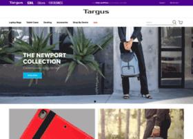 reviews.targus.com