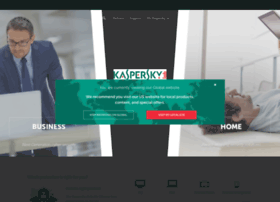 reviews.usa.kaspersky.com