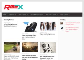 Reviewsbyexpert.com
