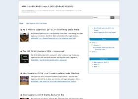 reviewscarsnew.blogspot.com
