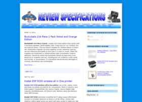 reviewspecifications.blogspot.com