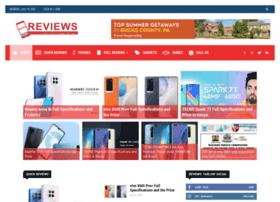 reviewstabloid.com