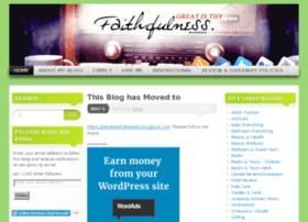 reviewsthatreveal.wordpress.com