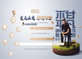 reviewtemplates.com