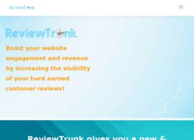 reviewtrunk.com