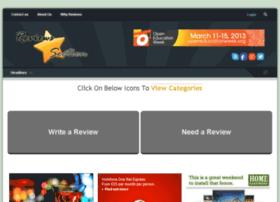 reviewuaenow.com