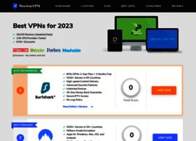reviewvpn.com
