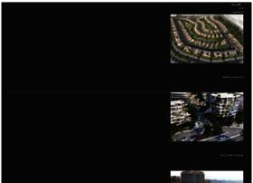Reviewza.com