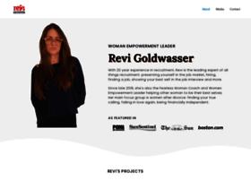 revigoldwasser.com