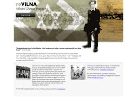 revilna.org