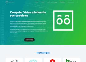 revimg.net