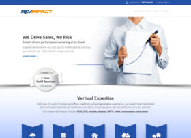 revimpact.com