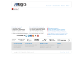 revinatewiki.30digits.com