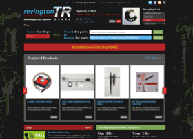 revingtontr.com