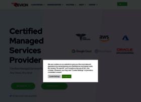 revion.com