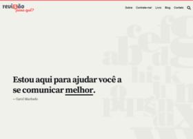 revisaoparaque.com
