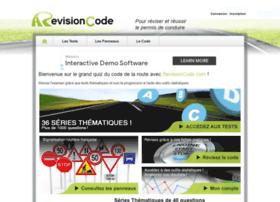 revisioncode.com