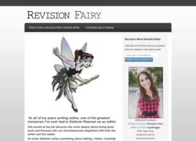 revisionfairy.com