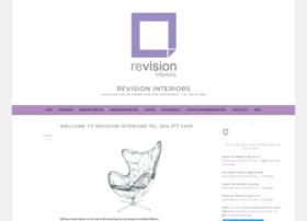 revisioninteriors.com