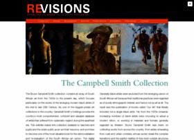 revisions.co.za