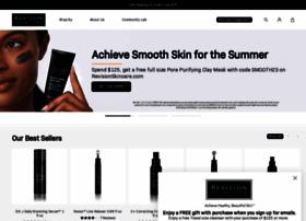 revisionskincare.com