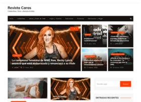 revista-caras.com.ar