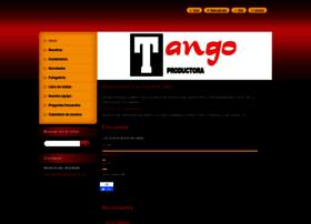 revista-del-interior.webnode.com.ar