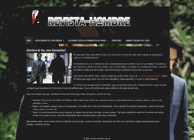 revista-hombre.com.ar