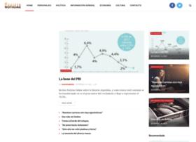 revista-noticias.com.ar