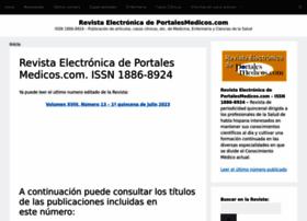 revista-portalesmedicos.com