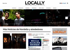 revista-semanario.com.ar