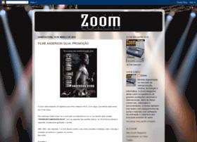 revista-zoommagazine.blogspot.com