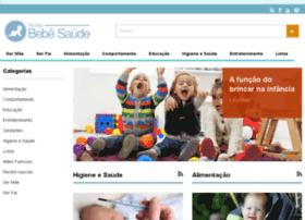 revista.bebestore.com.br