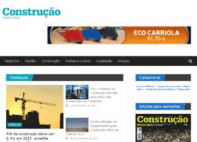 revista.construcaomercado.com.br