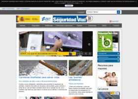 revista.dgt.es